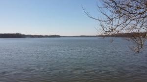 Lake Mattoon